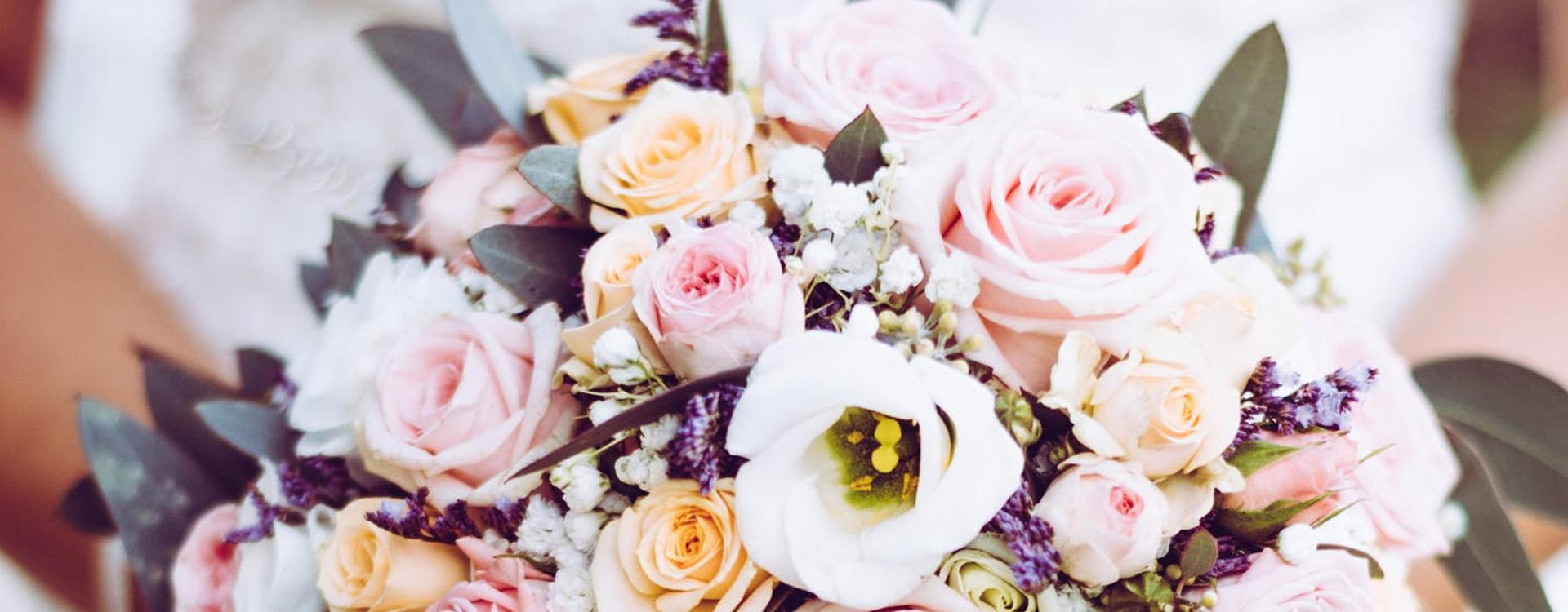 Sunds Blomster